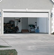 Urban Garage, Overhead Door Manufacturers in North Haven, CT